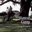 Forrest Gump - Original Motion Picture Score/Alan Silvestri