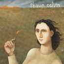 A Few Small Repairs/Shawn Colvin