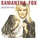Greatest Hits/Samantha Fox