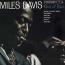 Kind Of Blue/Miles Davis