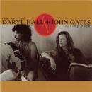 Looking Back/Daryl Hall & John Oates