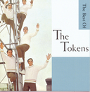 Wimoweh!!! - The Best Of The Tokens/The Tokens