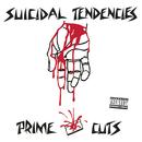 Prime Cuts/Suicidal Tendencies