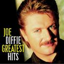 Greatest Hits/Joe Diffie