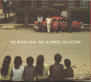 The Ultimate Collection/The Guess Who
