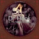 The Best Of Dr. Hook/Dr. Hook & The Medicine Show