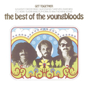 Best Of The Youngbloods/The Youngbloods