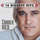 Charlie Rich - 16 Biggest Hits/Charlie Rich