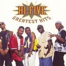 Greatest Hits/Hi-Five