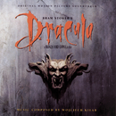 Bram Stoker's Dracula: Original Motion Picture Soundtrack/Original Motion Picture Soundtrack