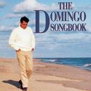 The Domingo Songbook/Plácido Domingo