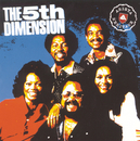 Master Hits/The Fifth Dimension