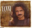 Love Songs/Yanni