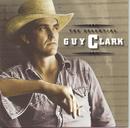 The Essential Guy Clark/Guy Clark