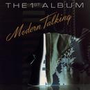 The First Album/Modern Talking