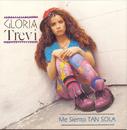 Me Siento Tan Sola/Gloria Trevi