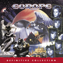 Definitive Collection/Europe