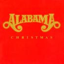 Alabama Christmas/Alabama