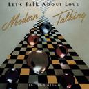 Let's Talk About Love/Modern Talking