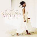 Baby Come To Me: The Best Of Regina Belle/Regina Belle
