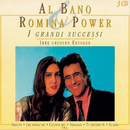 I Grandi Successi - Ihre großen Erfolge/Al Bano & Romina Power