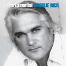 The Essential Charlie Rich/Charlie Rich