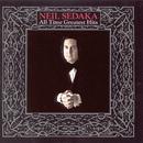 All Time Greatest Hits/Neil Sedaka