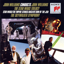 John Williams Conducts John Williams/John Williams