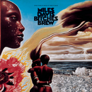 Bitches Brew/Miles Davis