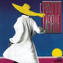 Best Of Patti Labelle/Patti LaBelle