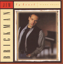 By Heart/Jim Brickman