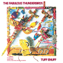 Tuff Enuff/The Fabulous Thunderbirds