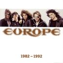 1982-1992/ヨーロッパ