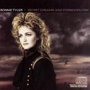 Secret Dreams And Forbidden Fire/Bonnie Tyler