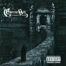 III (TEMPLES OF BOOM)/Cypress Hill