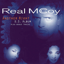 Another Night/Real McCoy