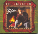 The Gift/Jim Brickman