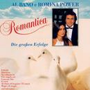 Romantica/Al Bano & Romina Power