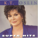 Super Hits/K.T. Oslin
