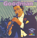 Sing, Sing, Sing/Benny Goodman and his Orchestra