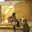Joe Dassin/Joe Dassin