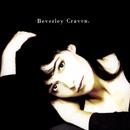 Beverley Craven/Beverley Craven