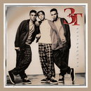 Brotherhood/3T
