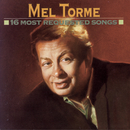 16 Most Requested Songs/Mel Tormé