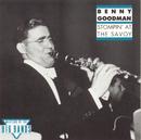 Stompin' At The Savoy/Benny Goodman