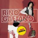 Rino Gaetano - I Miti/Rino Gaetano
