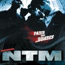 Paris sous les bombes/Suprême NTM