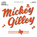 Ten Years Of Hits/Mickey Gilley