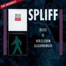 85555/Spliff