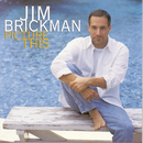 Picture This/Jim Brickman